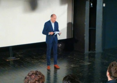 DANI MAĐARSKOG FILMA