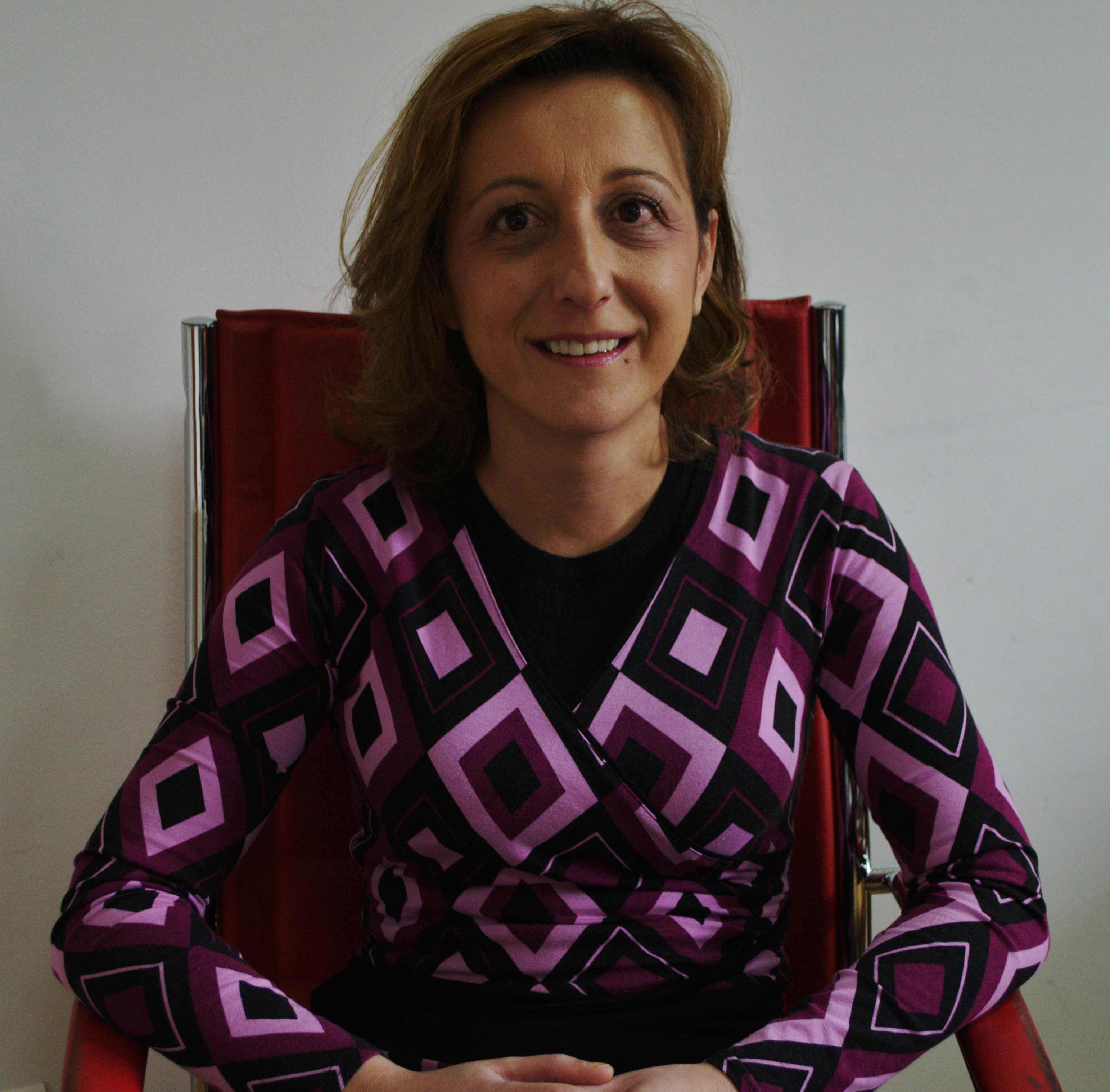 Marica Čelebić