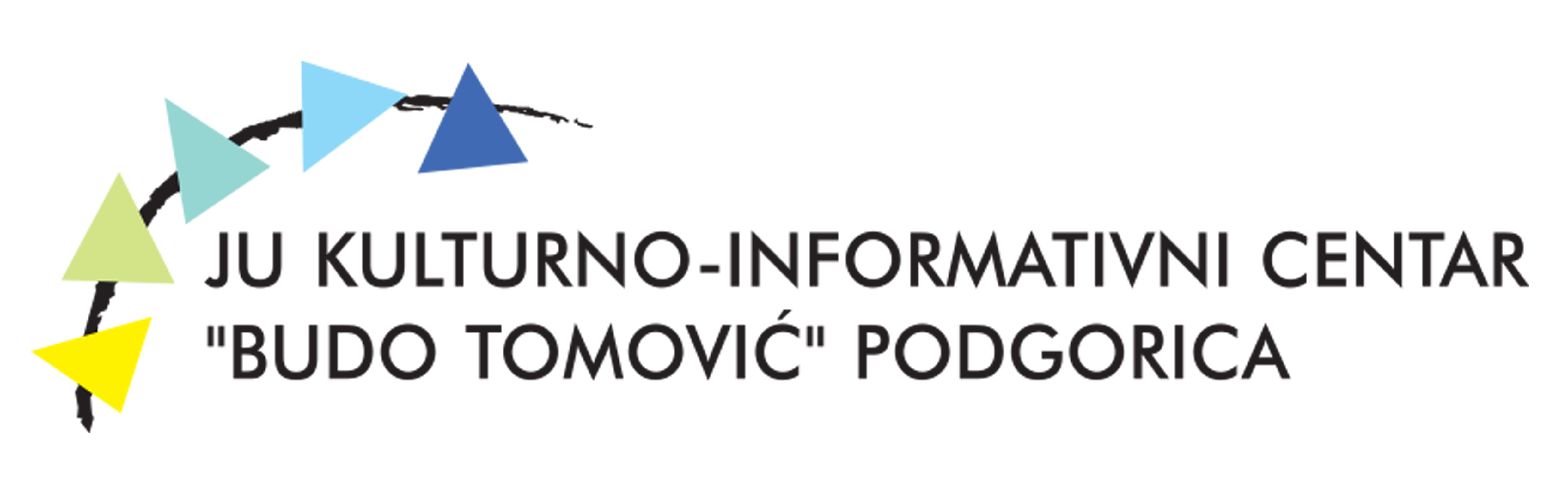 Kulturno Informativni Centar Podgorica
