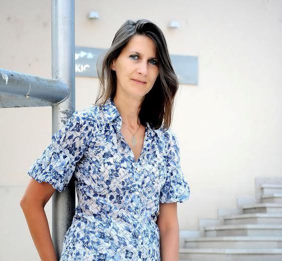 Maja Popović