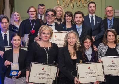 sa-dodjele-priznanja-iskra-za-filantropiju