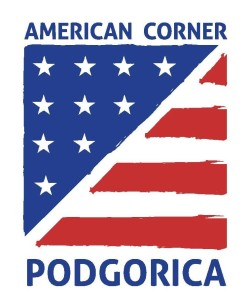 American Corner NOVI logo-page-0011