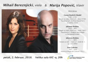 KOncert viola & piano-page-001