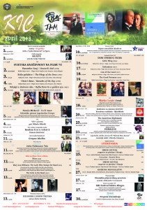 plakat program april-01